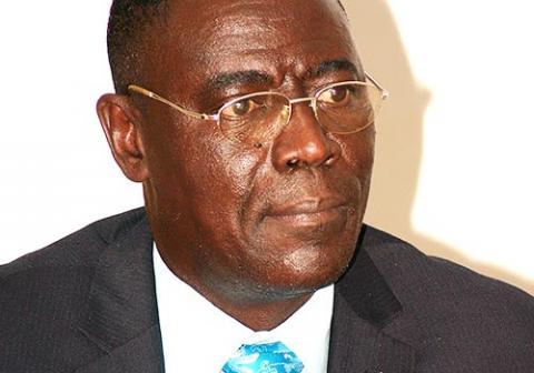 Sénégal – Gambie : L'ambassadeur du Sénégal avoue que les relations entre les deux pays traversent une « période turbulente »