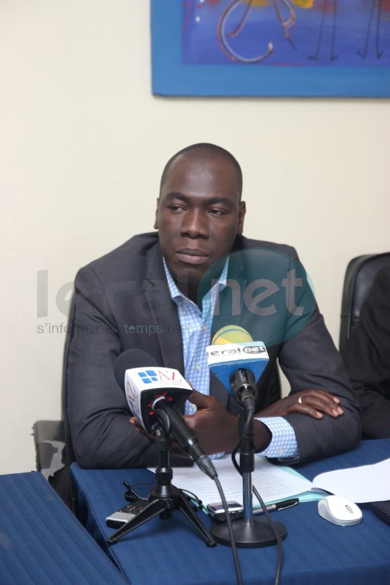 Gestion des Fonds du Bit par le Cnp : Le Cdes exige un audit des 100 millions de F Cfa destinés à la formation des jeunes