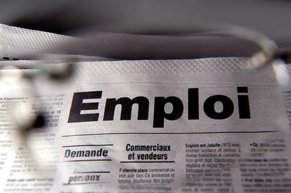 Le marché de l'emploi au Sénégal : Leurres et Lueurs