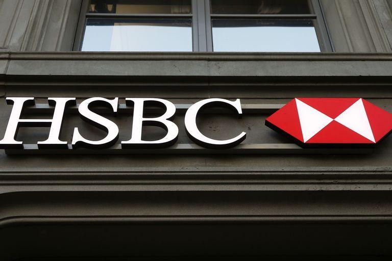 Vaste fraude en suisse : 188,6 millions de dollars dans la nature, les Sénégalais impliqués dans les Swissleaks courent toujours