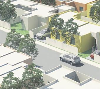 Port autonome de Dakar - Un groupe marocain va construire 691 logements pour les employés