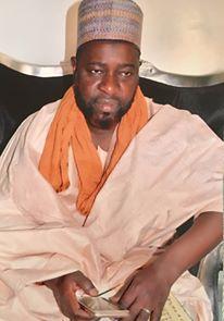 Vidéo - Réaction de Serigne Cheikhouna Bara Falilou Mbacké après la sortie d'Ibrahima Sène « PIT »