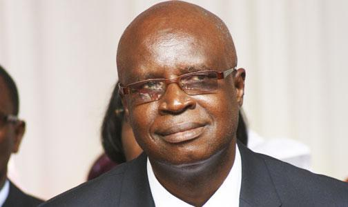 Kalidou Diallo : « Le Saes est entré aujourd'hui dans ce groupe de défenseurs alimentaires »