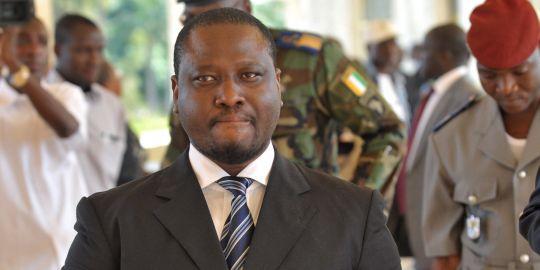 Côte d'Ivoire : Lâché par Alassane et Bédié, Soro, fâché, va-t-il se convertir à l'Islam « opportuniste »?