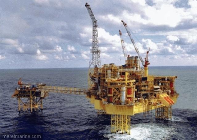 Top 10 des meilleures destinations africaines pour la prospection pétrolière : Le Sénégal trône à la 6e position
