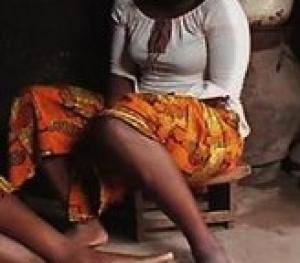 Tentative de viol sur une déficiente mentale : Mamadou Ndiaye risque 10 ans de prison