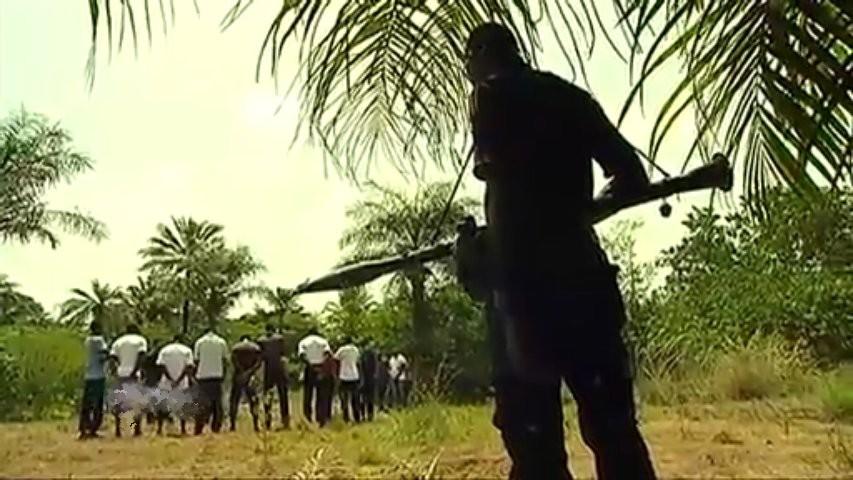 Braquage en Casamance : 21 jeunes garçons pris en otage dans la forêt de Babonda