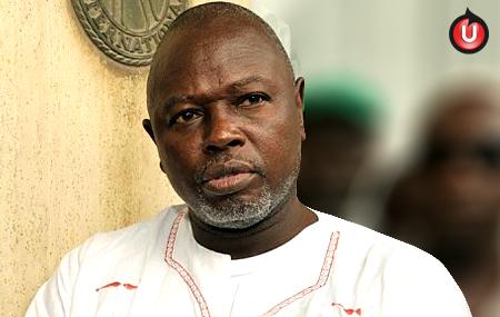 Alioune Tine «Au Sénégal, les prisons ne respectent pas la dignité humaine»