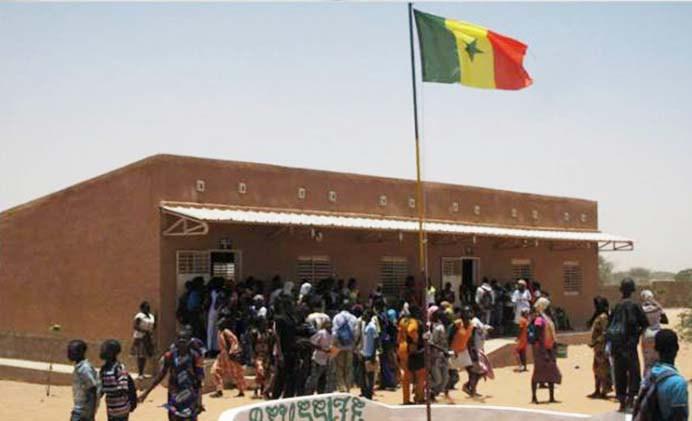 Pour sauver l'école sénégalaise: 24 associations à la Place de l'obélisque ce mercredi