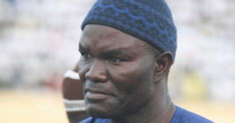 Nécrologie - L'ancien lutteur Bounama Touré dit Toubabou Dior est décédé