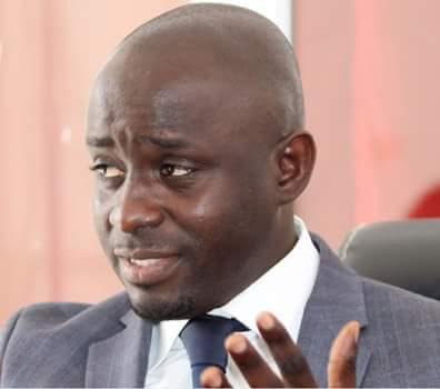 La piteuse réaction de Elhadji Hamidou Kassé - Par Thierno Bocoum-