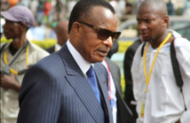 Panama Papers: Le pétrole du Congo détourné par la famille Nguesso