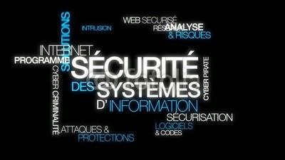 Lutte contre les cybers menaces: Le Sénégal et les Pays Bas unissent leurs forces