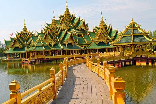 Situation de jeunes joueurs sénégalais à Bangkok : La justice doit arrêter le convoyeur