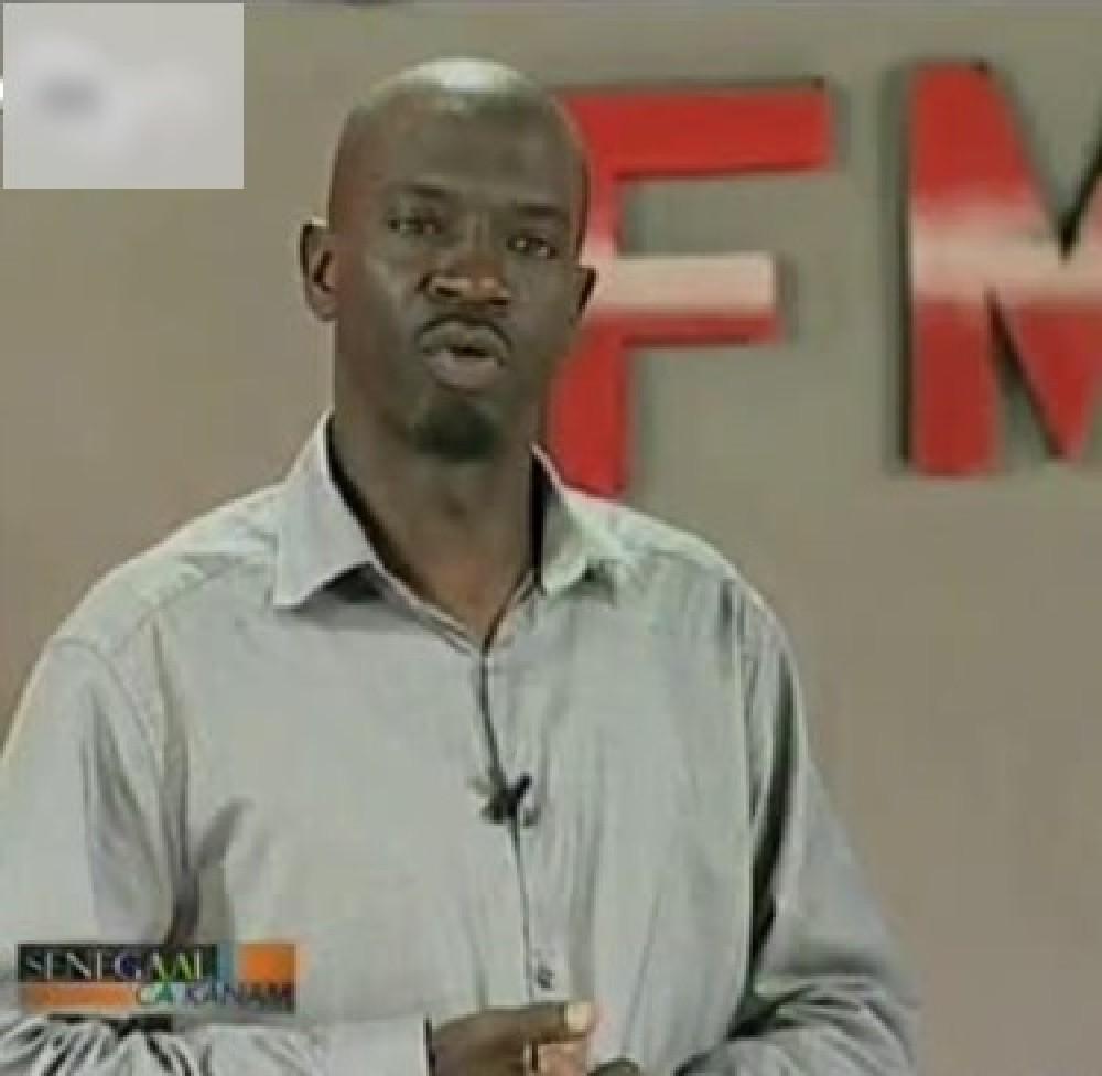 Nous sommes incapables de gérer une compagnie aérienne - Par Mamadou Sy Tounkara