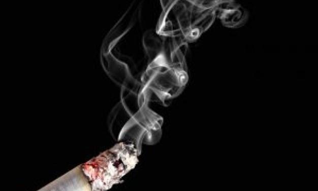 Macky, le Pm, Seydou Guèye.... Fumeurs …: Un petit article fait un grand ravage dans le net
