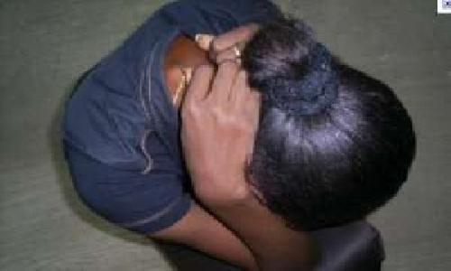 """Louga: Une """"niarel"""" assène plusieurs coups de coupe-coupe à sa """"aawo"""""""