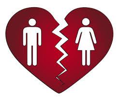 Tribunal de Dakar - Un couple divorce à cause d'une voiture 4x4