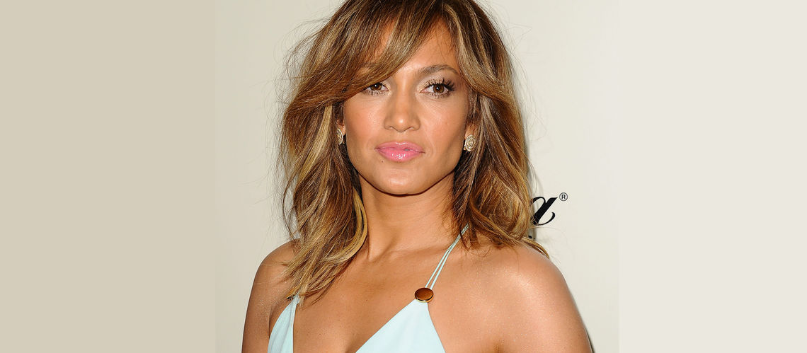 Jennifer Lopez, impitoyable sur son mariage avec Marc Anthony