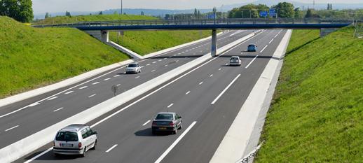 Projet de construction de l'autoroute Dakar – Abidjan : Des officiels de la Cedeao en conclave à Banjul