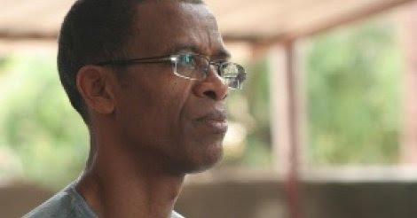 Destruction de biens appartenant à autrui, vandalisme, vol, abus d'autorité et trafic d'influence: Un vieux de 104 ans porte plainte contre le maire Alioune Ndoye