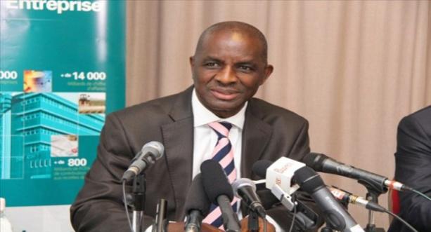 Côte-d'Ivoire : La performance du secteur privé reste stable en février