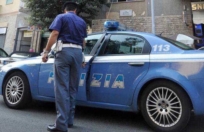 Italie : un Sénégalais soupçonné du meurtre d'une étudiante italienne