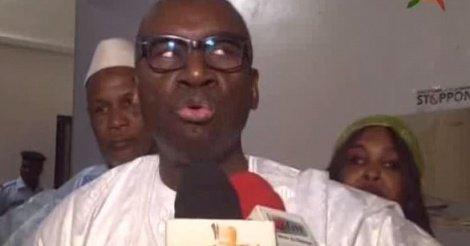 Évacuation sanitaire de Bibo : Le Sénégal déchire la demande de l'Onu