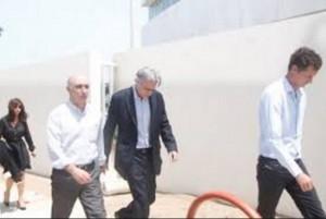 Évacuation sanitaire de Bibo Bourgi en France : Le Parlement européen s'en mêle