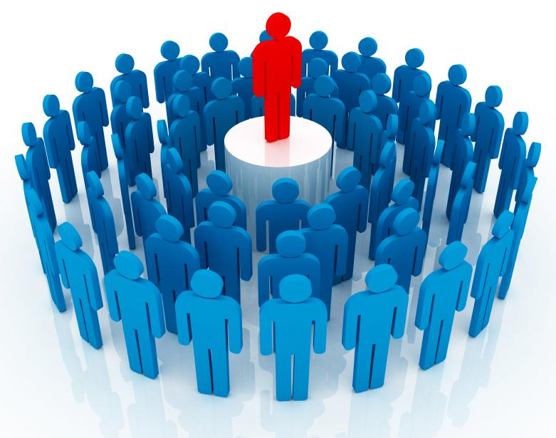 Vous vous demandez c'est quoi le leadership? Vous vous posez la question de savoir c'est quoi les clés du leadership?