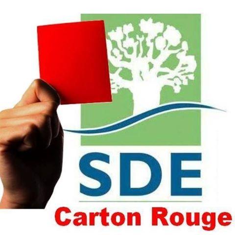Dakar: Les habitants de la cité Keur Damel et des environs privés d'eau depuis 5 jours