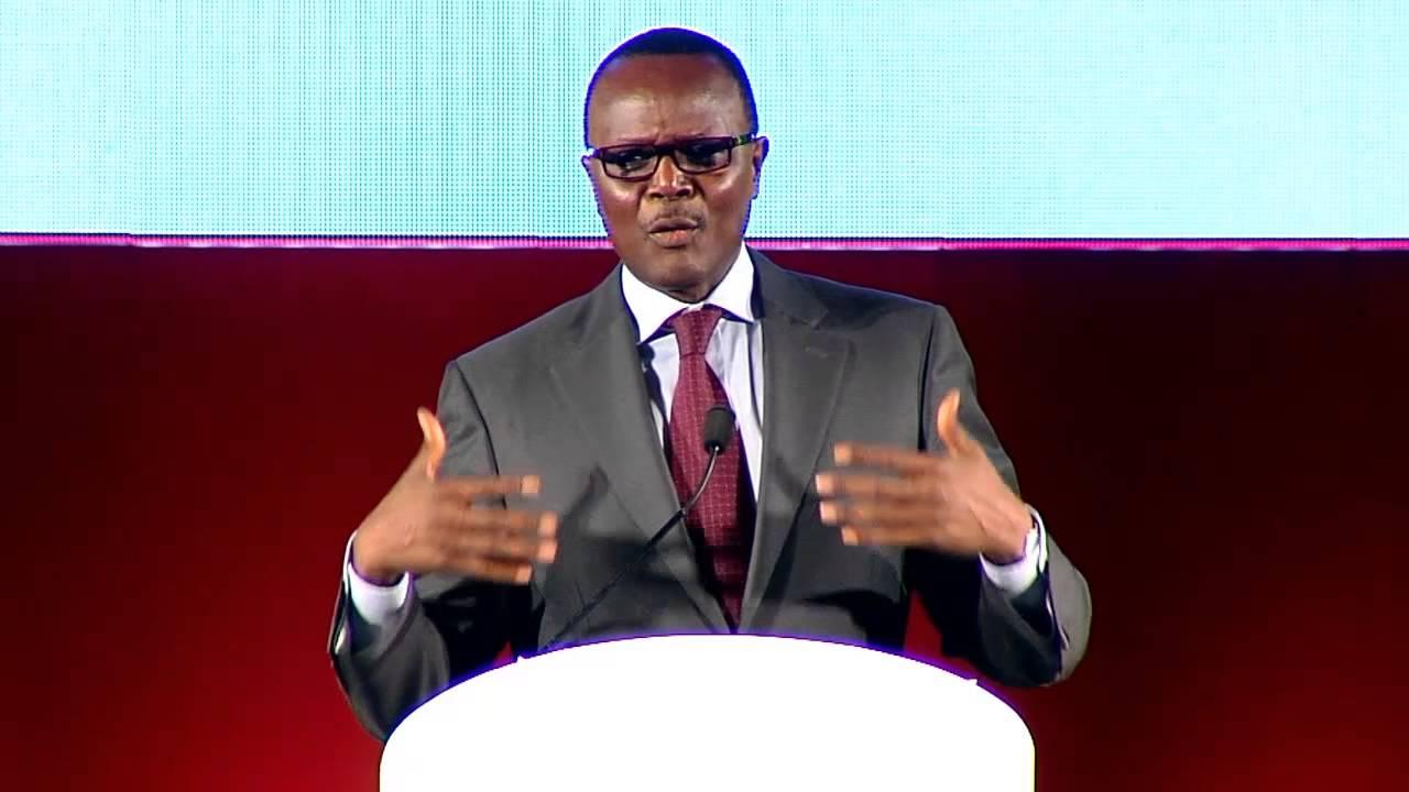 Ousmane Tanor Dieng : « L'action gouvernementale doit répondre aux attentes des citoyens »