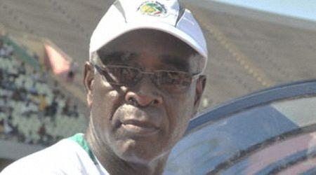 Ndiambour : Boucounta Cissé part, Cheikh Nguirane revient sur le banc