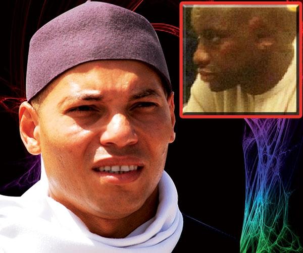 Requête aux fins de saisie d'un compte de Papa Mamadou Pouye : Monaco déboute l'Etat du Sénégal