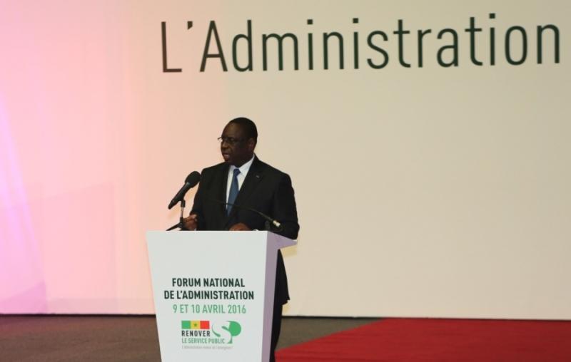 Tourisme transfrontalier : Une évidence pas si simple à mettre en oeuvre par nos administrations - Par Mohamed Faouzou Dème