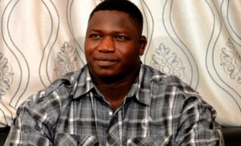 Tapha Tine sur le défi de Baboye : « Il est libre de convoiter notre combat »