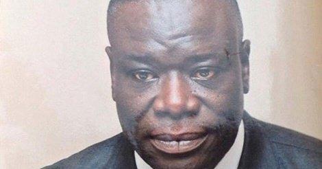 Fronde à l'AFP : Fallou Fall, député et maire de Mbirkilane, fusille Moustapha Niasse et engage la rébellion
