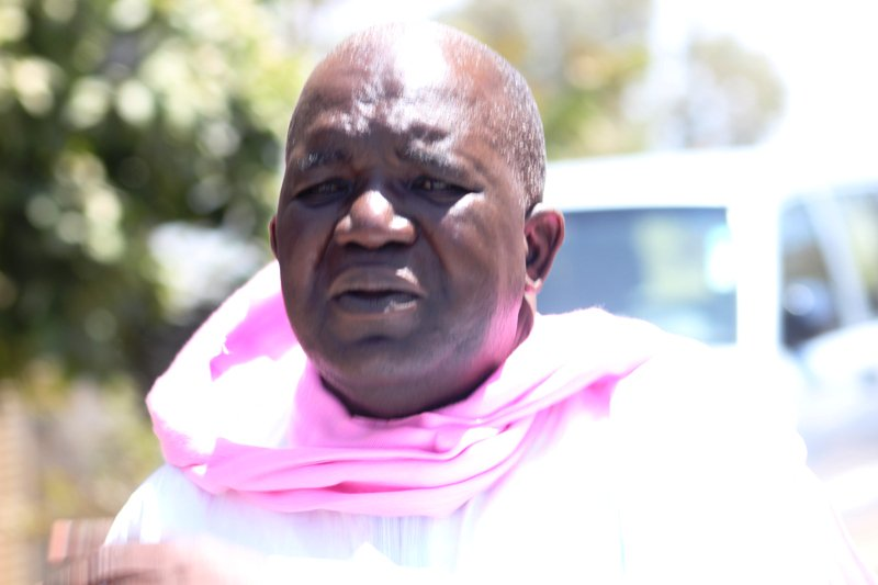 Condoléances : Le Président Macky Sall envoie une délégation chez Oumar Sarr
