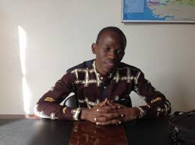 Ndiaganiao est-il un « Lazare » des politiques publiques ? Par Maurice Diomaye Tine