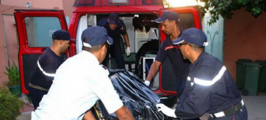 Une femme retrouvée morte dans une auberge aux Parcelles Assainies