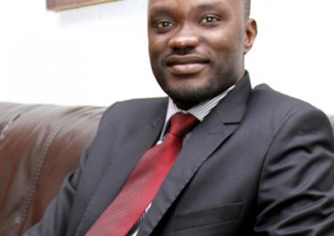 Mapenda Diop Fondateur du site Expat Dakar : Une réussite made in Sénégal
