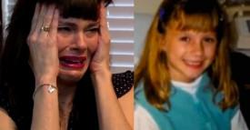 En se sacrifiant, cette mère sauve 3 vies. 15 ans plus tard, ils lui disent ce qu'ils pensent