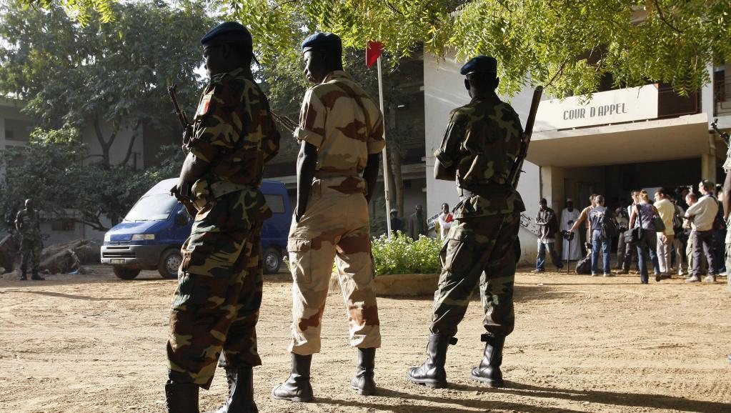 Militaires disparus au Tchad: l'angoisse des familles grandit
