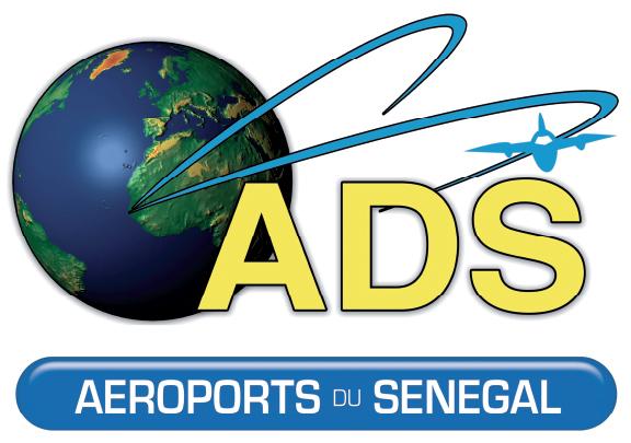 Gestion 2015: ADS doit 9 milliards à ses fournisseurs