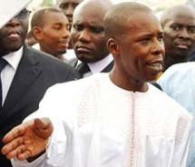Pour non perfection d'une vente de terrain : L'ancien DG de l'ARTP assigne en référé Touba Real State de Cheikh Amar