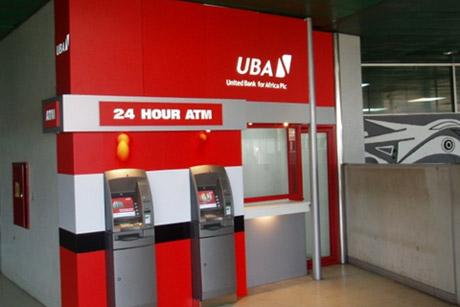 Uba : Le responsable des gab arrêté pour un détournement de 143 millions FCfa