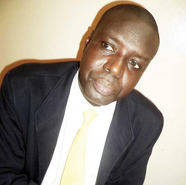 Diaspora : Des Sénégalais en garde-à-vue dans les commissariats au Gabon