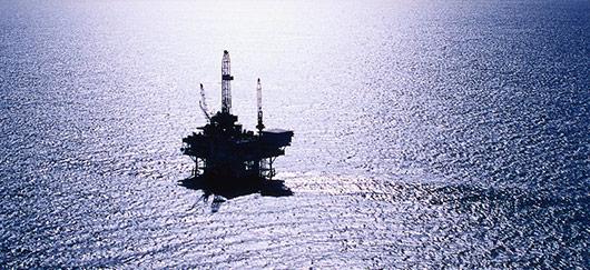 Exploration pétrolière au Sénégal – FAR Limited annonce le forage du puits SNE-4