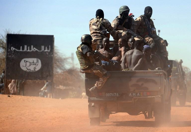 Des Peuls pris pour des jihadistes ont été tués au Nord Mali
