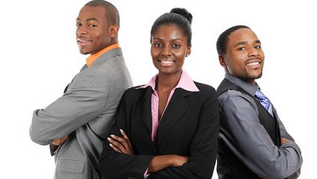 [Dossier]: Ce qu'il faut fondamentalement faire avant de démarrer un business